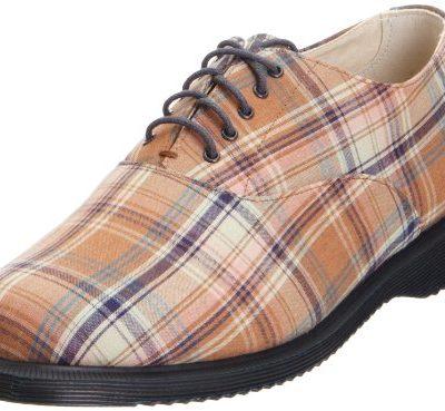 shoe2c